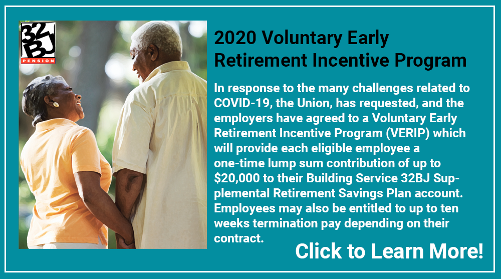 Voluntary_Early_Retirement